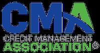 Credit Management Association
