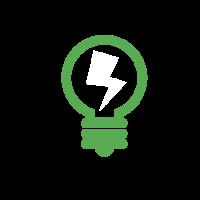 icon-lightbulb-200